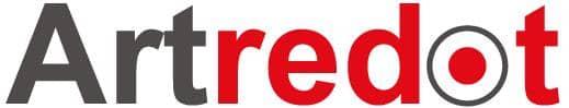 Artredot Pte Ltd